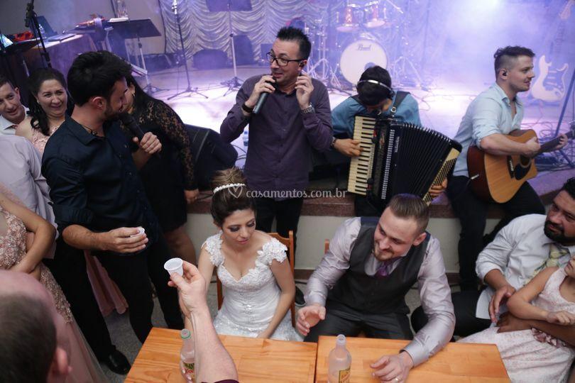 Bavária Band