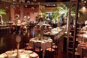 Ferronatto Restaurante