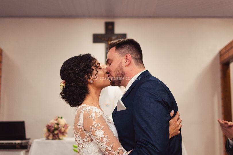 Casamento Carlos e Ludmila 04