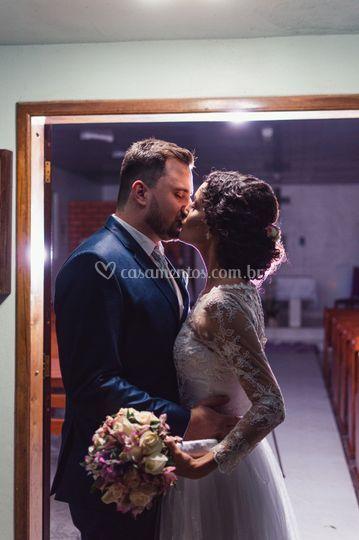 Casamento Carlos e Ludmila 02