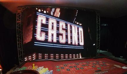 Vegas Evento 1