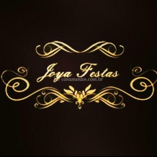 JOYAK