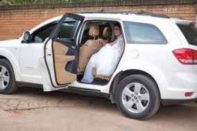 Jairo Car
