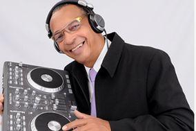 DJ Paulinho Mattos