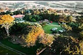 Rancho do Zanoni