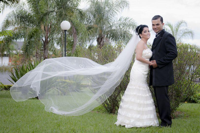 Erica & Fernando 09-01-16