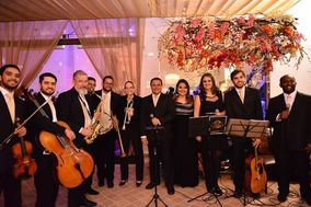Grupo Musical Claussen