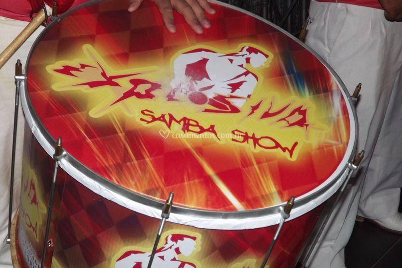 Show 9