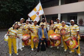 Explosiva Samba Show