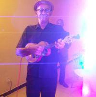 Admilson Santana