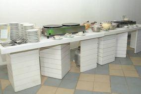 Silva's Buffet e Crepes