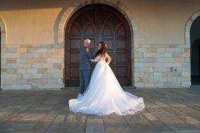 Ser Noiva Moda Noiva e Acessórios