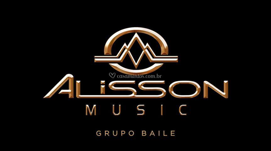 Alisson Music