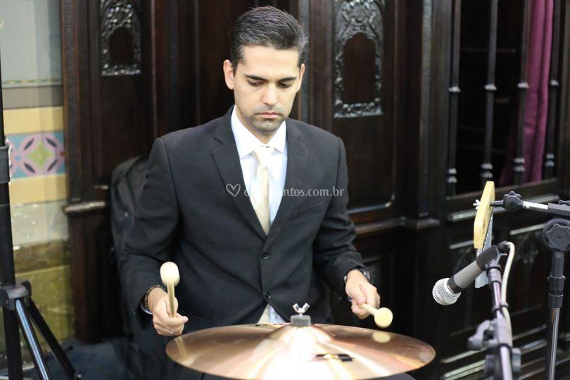 Diego Ramalho