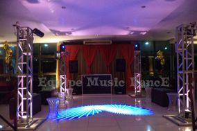 Equipe Music Dance
