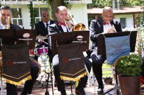 EJS Orquestra