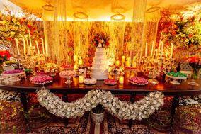 Calazans Decorações para Eventos