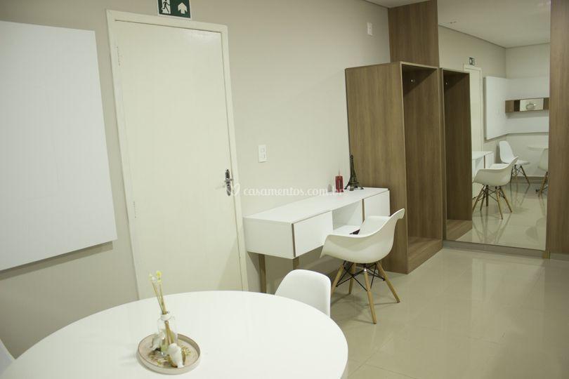 Sala dos Noivos