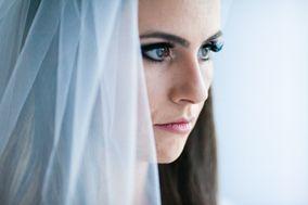Griffe Wedding Movies