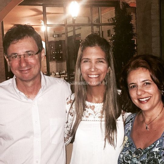 Zio Toto-Erica e DrEduardo