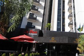 Vivence Hotel