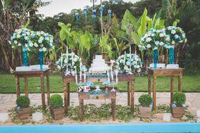 Flavio Decorações e Eventos