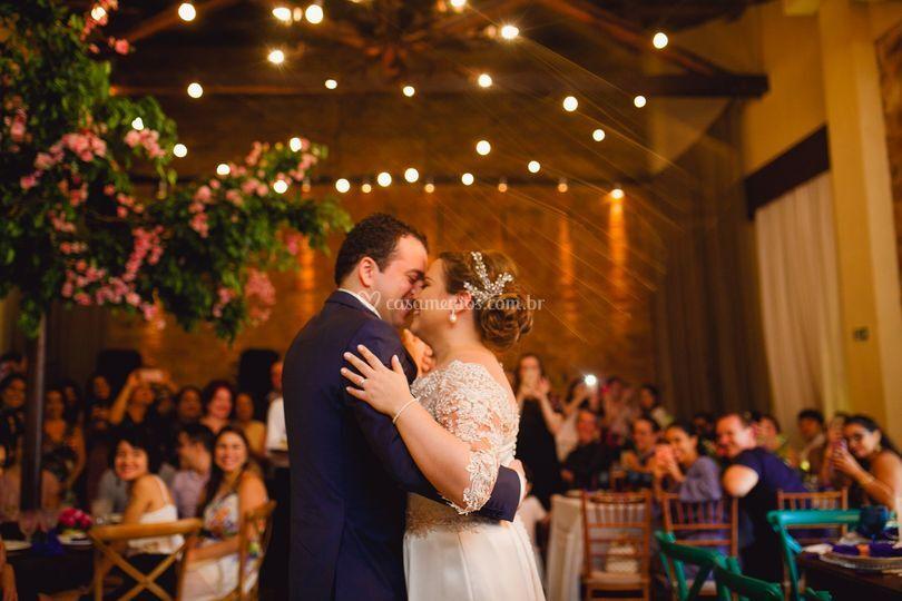 Casamento maria clara e thiago