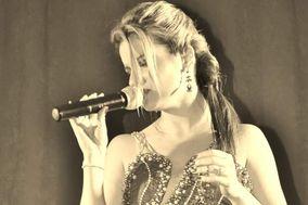 Viviane Mello