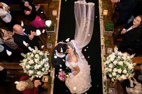 Beta Noivas e Festas