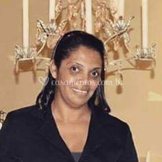 Leila Correia 01012017