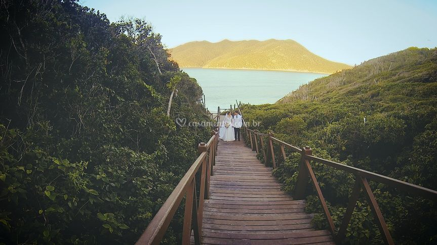 Arraial do Cabo RJ