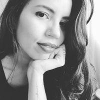 Maysa Ochoa