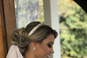 Jeferson Dias - Hairstylist