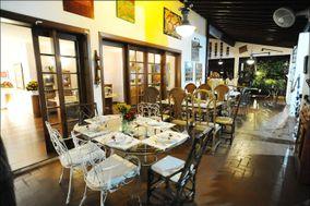 Fray Restaurante