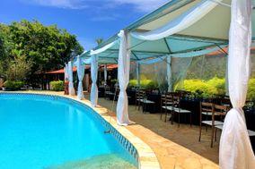 Hotel Pontal de Tiradentes