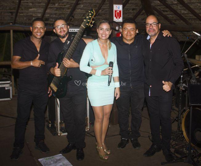 Casamento Fly Club Trancoso-Ba