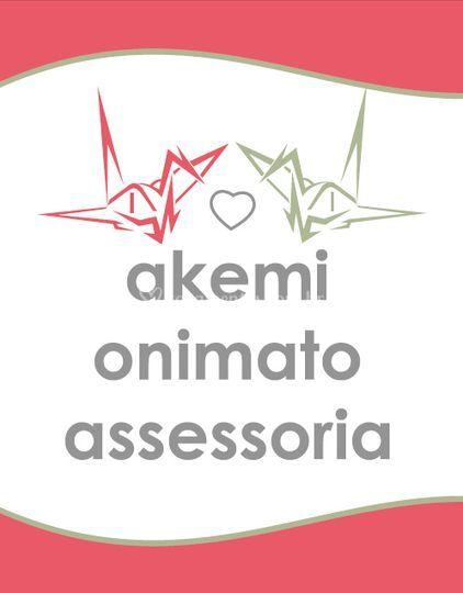 Akemi Onimato Assessoria