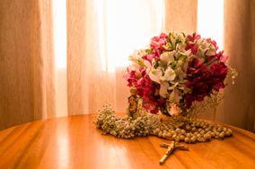 Kahwage Costa Assessoria e Cerimonial