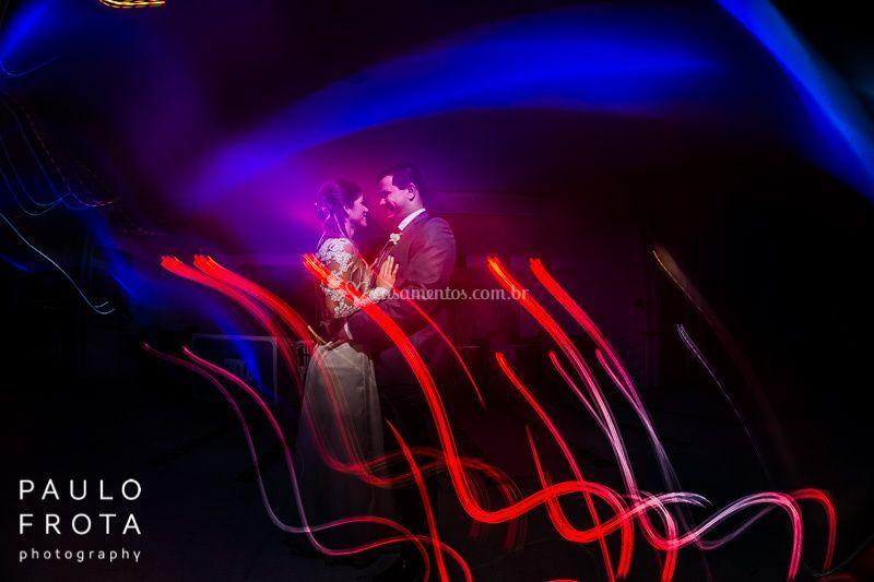 Paulo Frota Wedding Photographer