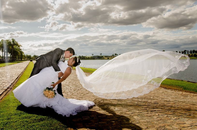 Pós Casamento