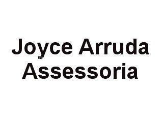 Joyce Arruda logo