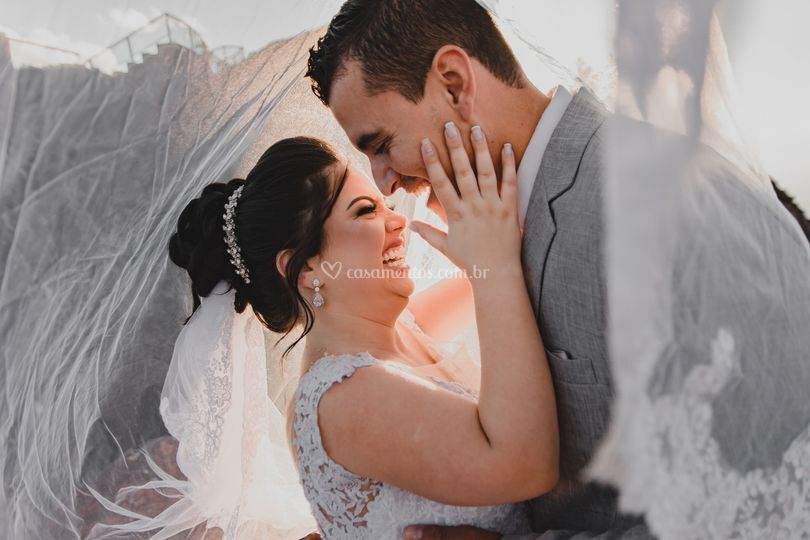 Pós Wedding   Eduarda & Igor