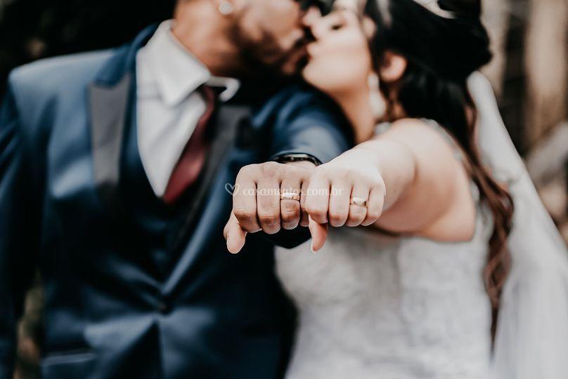 Pós wedding | Lady + Tadeu