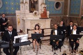 Orquestra e Coral Maestoso