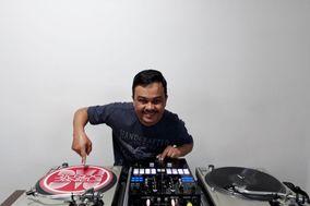 DJ Ricardo Daniel