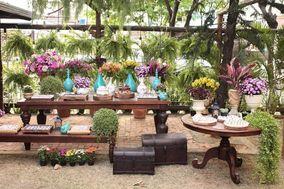 Portiro Garden
