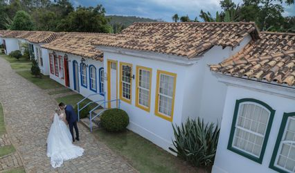 Foto e Vídeo Ribeiro 1