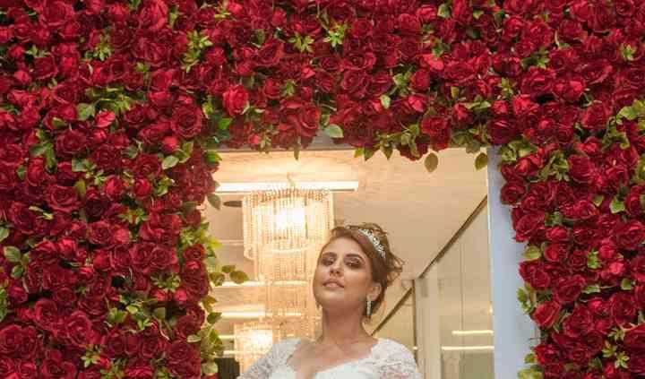 Maisa Noivas