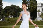 Exclusividades Maisa Noivas de Maisa Noivas
