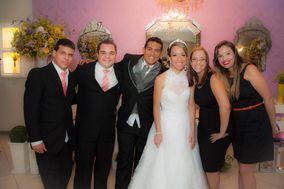 Joana Alves Assessoria e Cerimonial de Casamentos